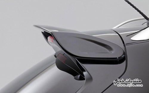 سيارة نيسان إنفينيتي 2013 انفنتي