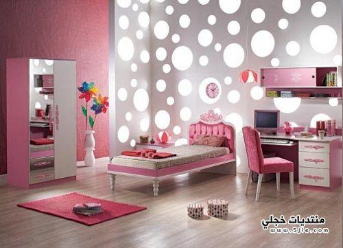 غرف نوم كوريه بنات PIC-804-1371110736.j