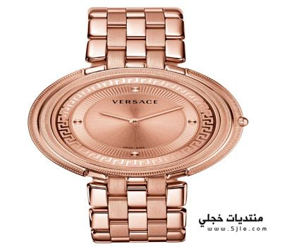 versace Watches 2014 ����� ������