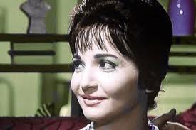 الفنانه شاديه 2014 Actress Shadia