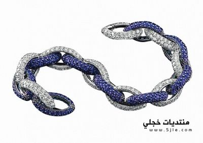 2014 Avakian jewellery ���� �������
