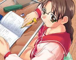 انمي طبيبات 2013 Anime physicians