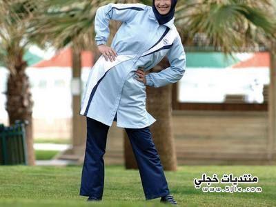 ملابس رياضية للنساء ملابس رياضية
