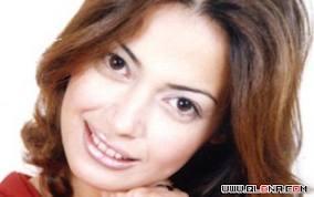 الفنانه داليا مصطفي 2014 Actress