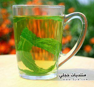 مشروبات رمضانية 2013 طريقة مشروبات