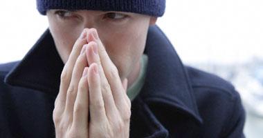 الحساسية مرضى الحساسية علاج الحساسية