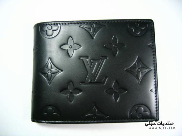 ����� ������ 2013 2014 wallets