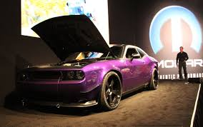 ������ ���� 2013 dodge charger