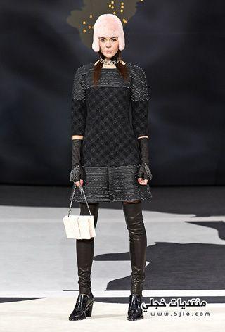 Chanel 2014 ����� ����� 2014