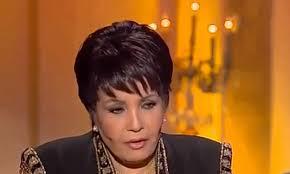 الفنانه فردوس الحميد 2014 Actress