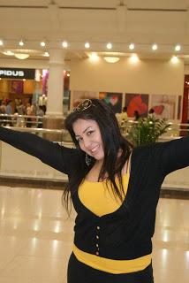 ���� ����� 2013 ���� �����