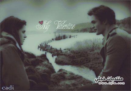 ���� ������ ������� 2013 Romantic