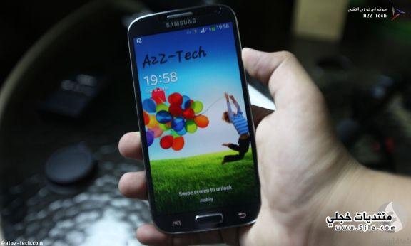 ������� Samsung Galaxy ������� Samsung