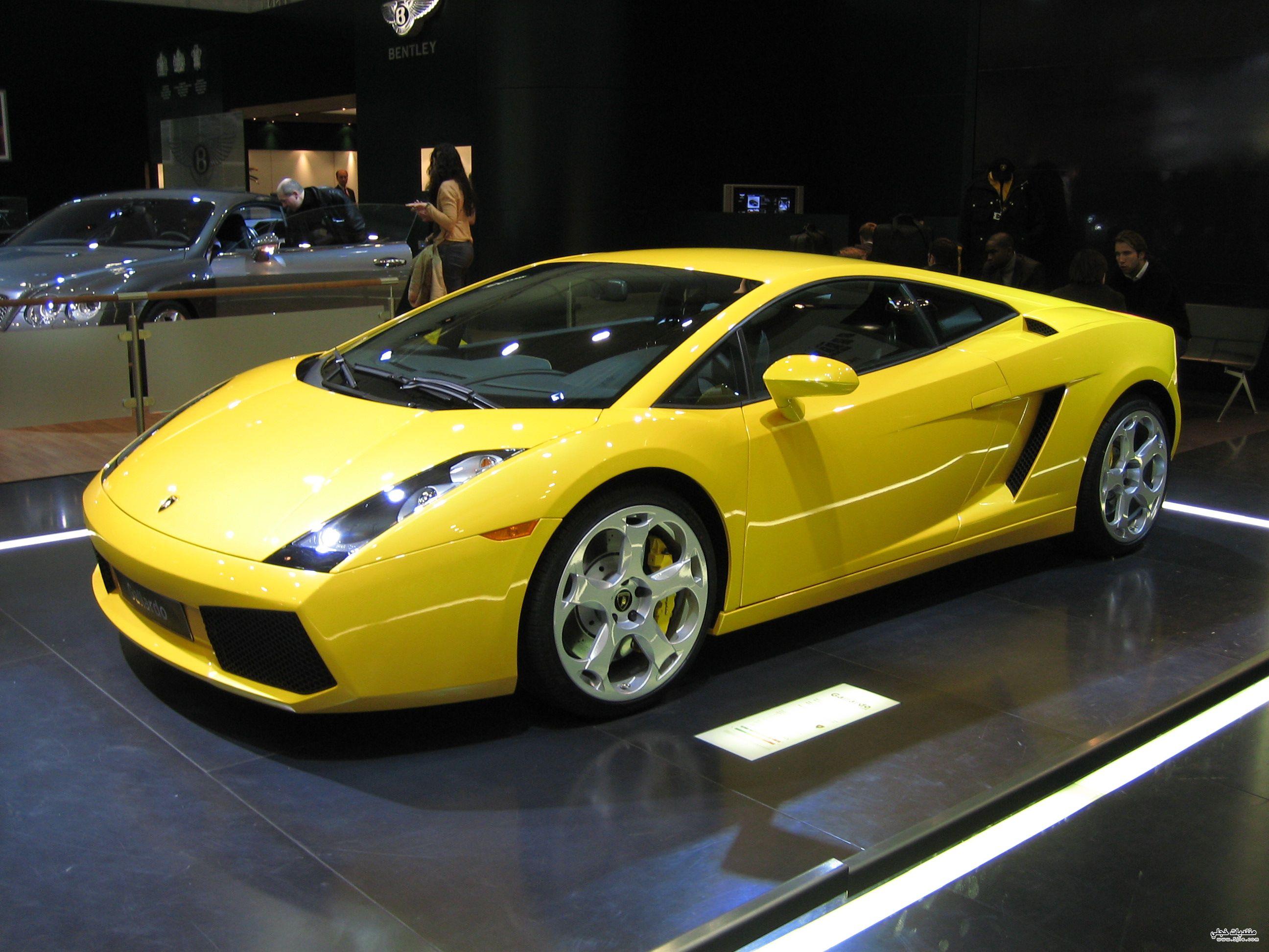 ������ ������ ������ 2014 Cars