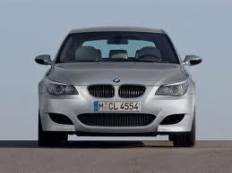 اجمل سيارات دبليو 2013 most