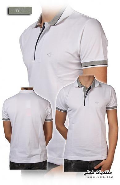 تيشرتات بناطيل رجاليه 2013 Tshirts