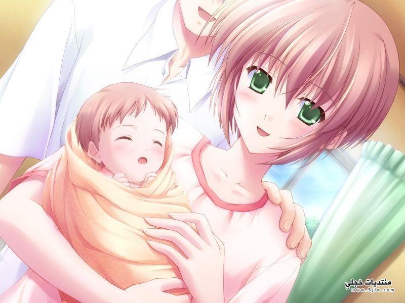 احدث امهات جميلات 2013 Mothers