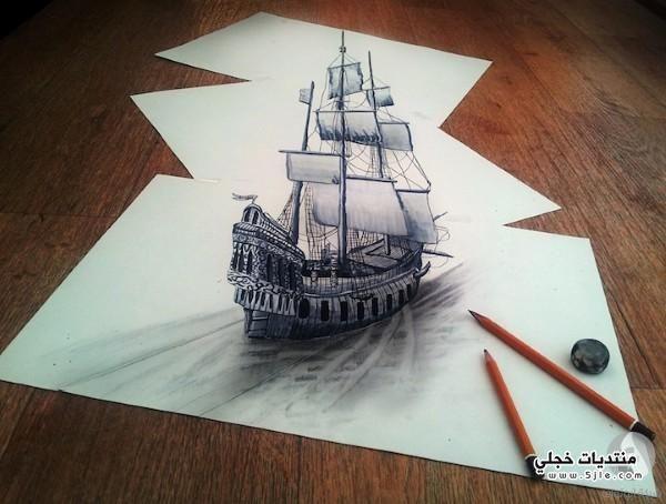 رسومات اجمل رسومات رسومات افضل