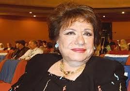 ������� ����� ���� 2014 Samiha