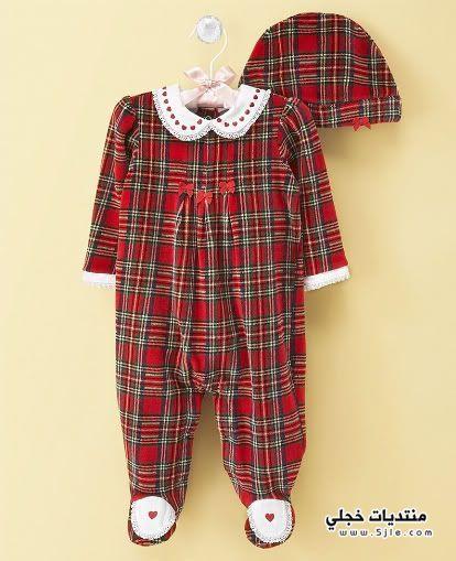 ملابس بنات روعة 2014 ملابس