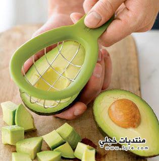ادوات مطبخ 2014