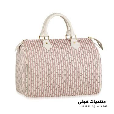 لويس فيتون Louis Vuitton