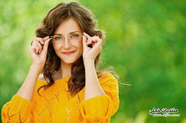 توتر العيون علاج توتر العيون