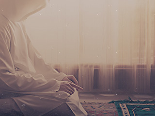 رمزيات بلاك بيري رمضان