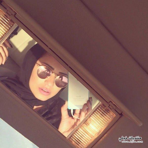 رحمة رياض بالحجاب