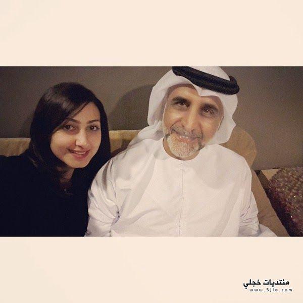 هيفاء حسين زوجها هيفاء حسين