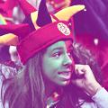 رمزيات منتخب البرتغال