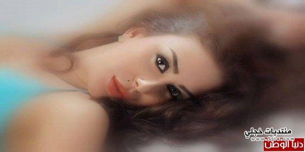 فنانات سوريا اجمل فنانات سوريات