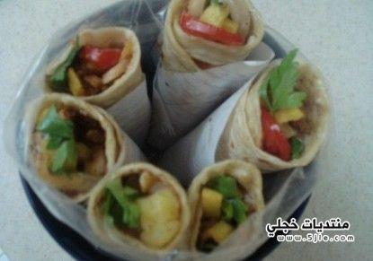 مائدة رمضان مائدة الافطار رمضان