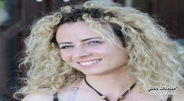 مقتل الفنانة السورية سوزي سلمان