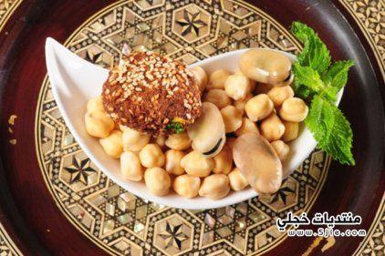 سحور رمضان الصحي سحور رمضان