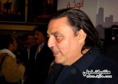 حسين الامام حسين الامام الفنان
