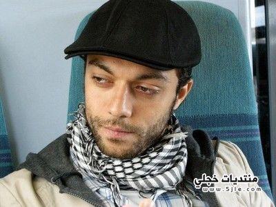 الرحمن محمد