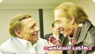 مسلسلات رمضان المصرية 2014 مسلسلات