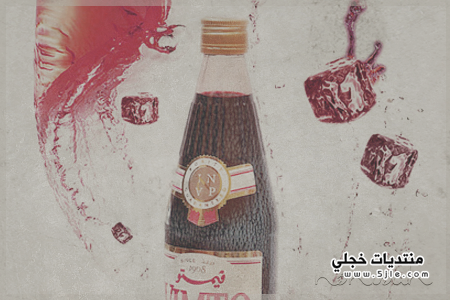 رمزيات جلاكسي رمضان