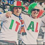 رمزيات منتخب ايطاليا