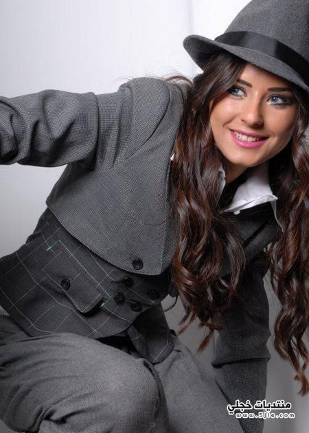 ريهام ايمن ريهام ايمن الممثلة