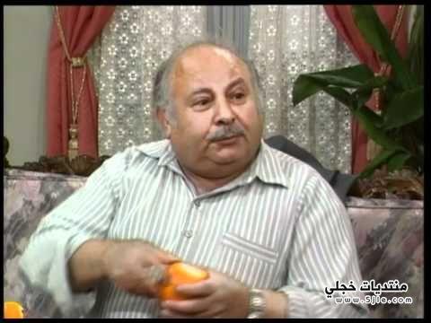 رياض شحرور رياض شحرور السوري