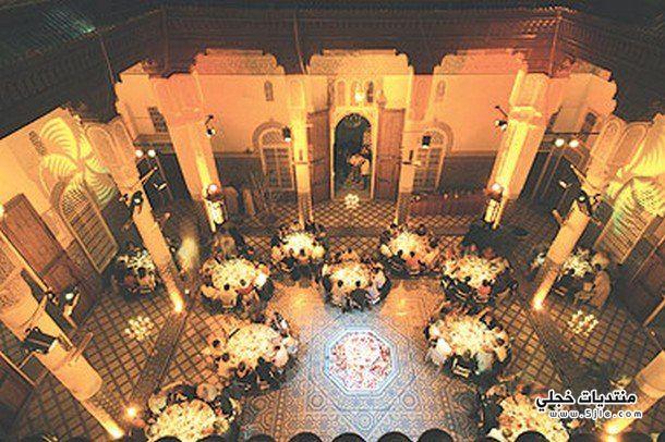 افضل المطاعم العربية افضل المطاعم