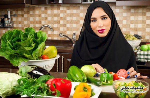 الهضم رمضان علاج الهضم رمضان