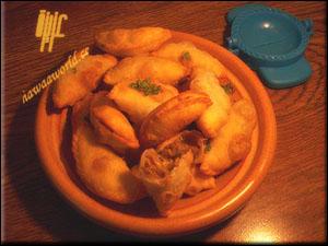 اكلات سهلة وخفيفة لرمضان