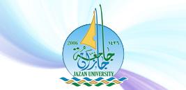 التسجيل جامعة جازان 1438