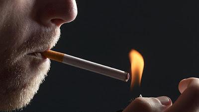 رمزيات شباب يدخن