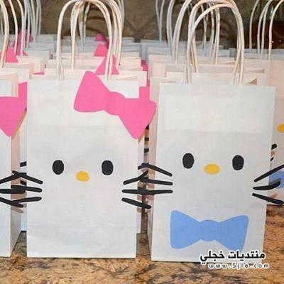 هدايا العيد للاطفال 2018