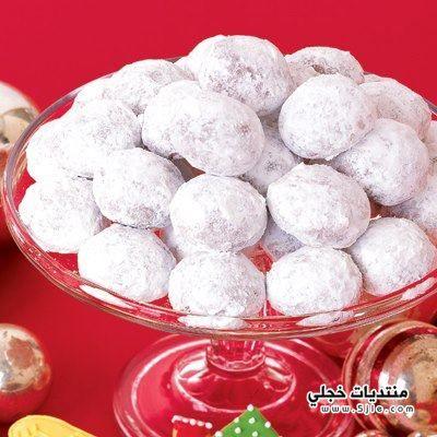 طريقة العيد السوداني
