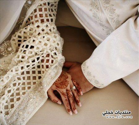 زواج للتصميم